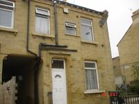 Three bed property(BD8)