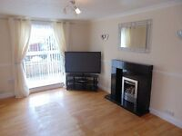 John Crescent, Tranent - £795 PCM - 3 bed unfurnished house