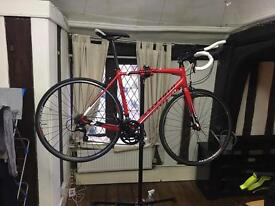 Specialized Alez Sport 2 Road Bike