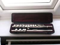 Flute for sale, excellent condition