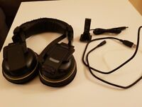 Corsair Vengeance H2100 Wireless Gaming Headset for PC