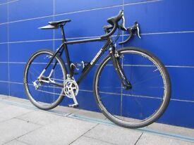 Condor Bivio X, Cyclocross/Gravel Bike, 52cm M-S, £600, Bristol