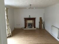 4 bedroom terraced house for rent on The Croft Runcorn