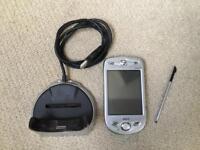 Pocket PC - O2 Xda II