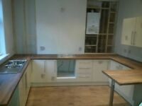 Lomas Joinery & Building Services