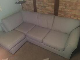 DFS SOFA, amazing condition