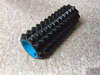 Men's Health Foam Roller