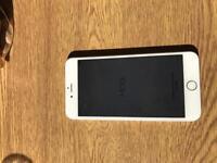 I phone 6plus 128 gb