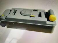 Thetford toilet cassette C2/3/4