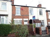 2 BED Terrace House in Kimberworth for Rent. £425pcm. Unfurnished