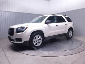 2015 GMC Acadia SLE2 AWD AC MAGS TOIT 7 PASSAGERS