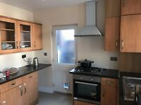 *** AMAZING 3 STOREY HOUSE 7 BRAND NEW ROOMS ALL BILLS INCLUDED NEXT TO STATION MUST SEE***