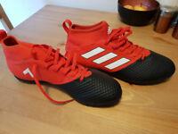 Adidas ACE 17.3 Primemesh Turf TF Men's Football Boots UK Size 9