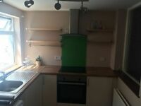 Three bed GFCH and nrecently refurbished house to let - Melrose Street, Lisburn Road, Belfast