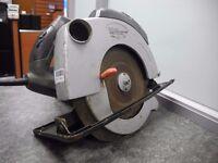1200w circular saw
