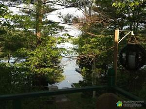 $529,000 - Cottage for sale in Elgin