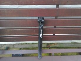 Ritchie Comp seat post