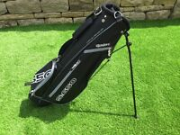 Masters S-650 Golf Carry Bag