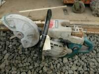 Makita stone cutter spares or repair