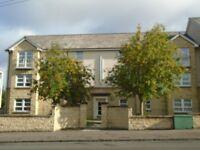 Two Bedroom Unfurnished Apartment, Greystone Avenue, Burnside Glasgow (ACT 219)