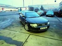 Audi a4 2.0 sport