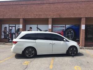 BMW M3 M4 Replica Wheels/Rims on Sale $749.00(TAX IN)