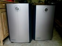 amcor airconditioning unit