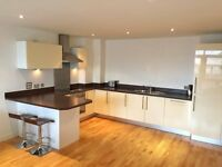 AVAILABLE NOW NO APPLICATION FEES* Furnished, high quality 2 bedroom apartment available to rent