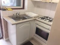BIG STUDIO FURNISHED LIVING &SEPARATE KITCHEN AND UTILITY ROOM COMMUNAL GARDEN BILLS IS INCLUDING