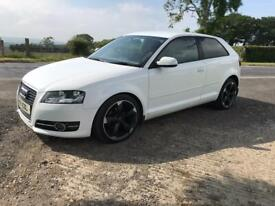 image for Audi A3 1.6 tdi