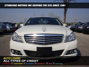 2012 Mercedes-Benz C-Class C-250/ NO ACCIDENTS