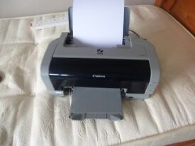 Canon IP 2000 Printer - Very Good condition