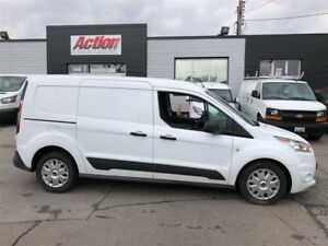 2016 Ford Transit Connect XLT. fin or lease from 4.99%oac