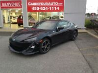 2013 Scion FR-S Man