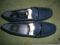 K Shoes Brand New 4 1/2 Never Worn