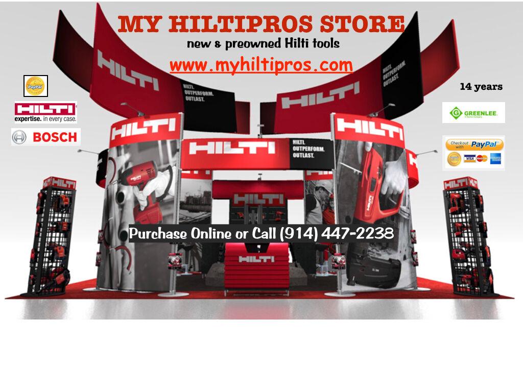 HILTIPROS_PROFESSIONAL_TOOLS