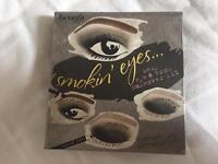 Benefit Make up Smokin Eyes pallet