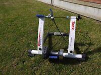 TACX Sirius Turbo Trainer - PRICE DROP
