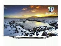 """SAMSUNG 55""""LED 3D SMART TV UE55ES8000"""