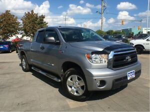 2013 Toyota Tundra SR5**KEYLESS ENTRY**POWER WINDOWS **