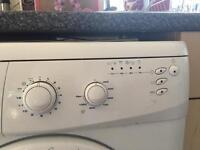 *Free spares or repairs* SSTC