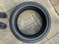 Goodyear Assy3 235/35/19 tyre