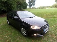 AUDI A3 1.6 SE TDI **EXCELLENT FINANCE AVAILABLE**