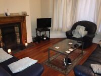 Double Room. Short term lease (June, July and August). Off Penny Lane.
