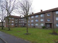 2 bedroom second floor flat to rent in Lochgelly