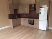 1 BEDROOM FLAT AT HIGH STREET LOCATION, SLOUGH