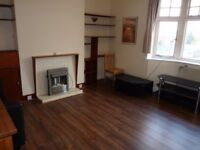 3 bed 2nd floor flat in Kenton- Available now