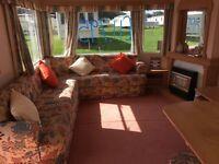 Caravan for sale in Northumberland, North East Static for sale, cheap, caravan for sale Newcastle