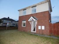 West Harton,South Shields. Immaculate 2 Bed House with Gardens. No Bond! DSS Welcome!
