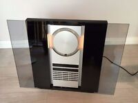 BANG AND OLUFSEN BEOSOUND 3000 CD RADIO GOOD CONDITION ALL WORKING PLEASE CALL 07707119599